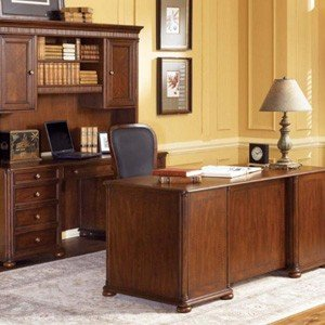 Custom furniture for home office schools in houston nafees creations - Home office furniture houston ...